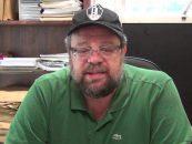 José Augusto Mannis – o que você precisa saber para ser um engenheiro de áudio