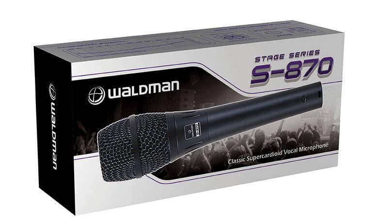 waldman-microfone-s870-