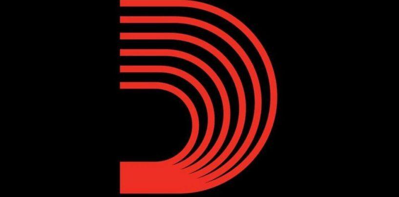D'Addario lança cabo Circuit Breaker para instrumento
