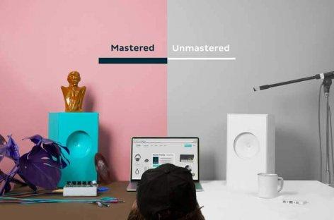 Masterização online: Landr atualiza e lança novo sistema, o Lydian