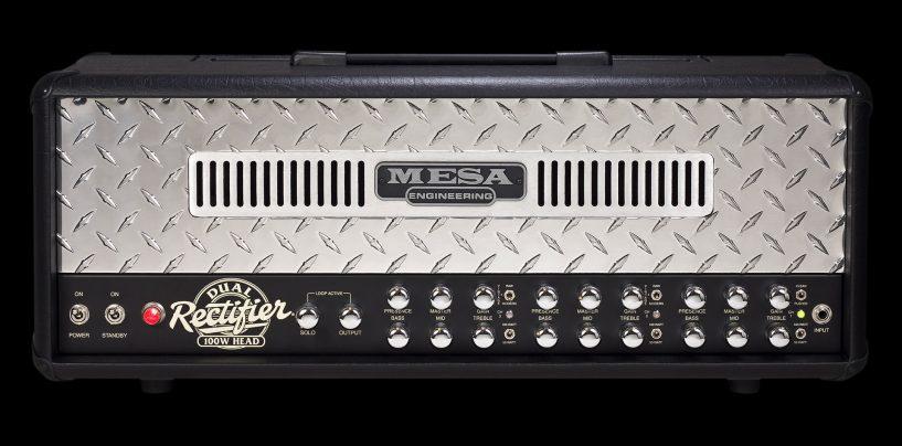 20 melhores marcas de amplificadores de guitarra do mundo (e os modelos notáveis!)