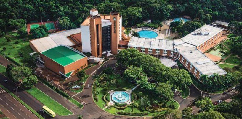 Foz do Iguaçu: Expo Musical Plus 2017 começa nesta sexta-feira