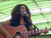 Michael incorpora Mylena Jardim na lista de endorsers