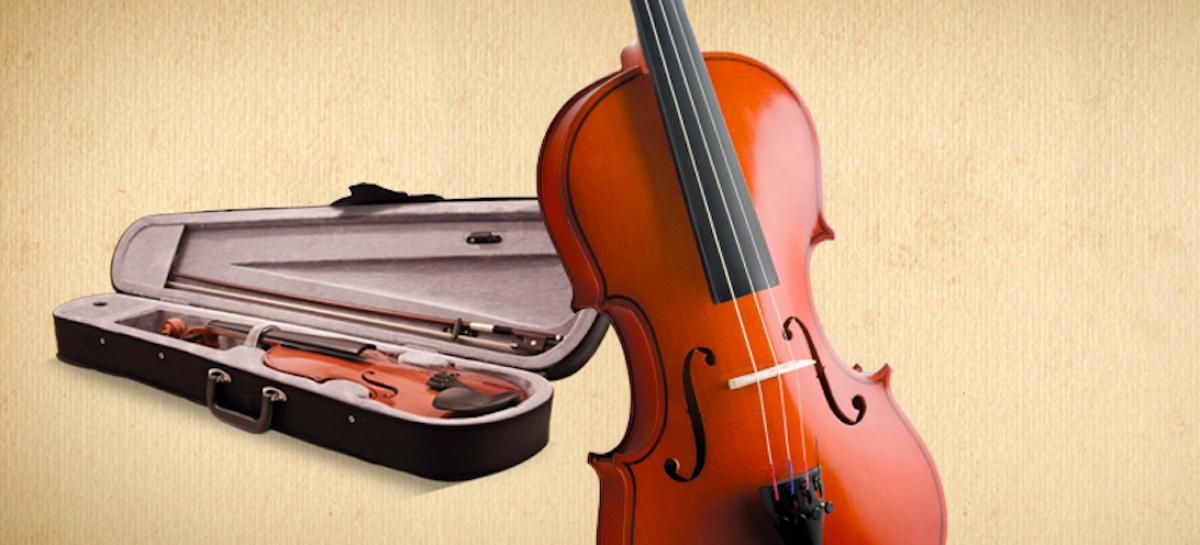 Vogga apresenta novidades na linha de Orquestrais