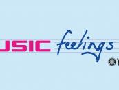 Yamaha Musical do Brasil estará realizando Music Feelings em SC