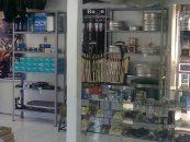 Exposição adequada de produtos potencializa vendas