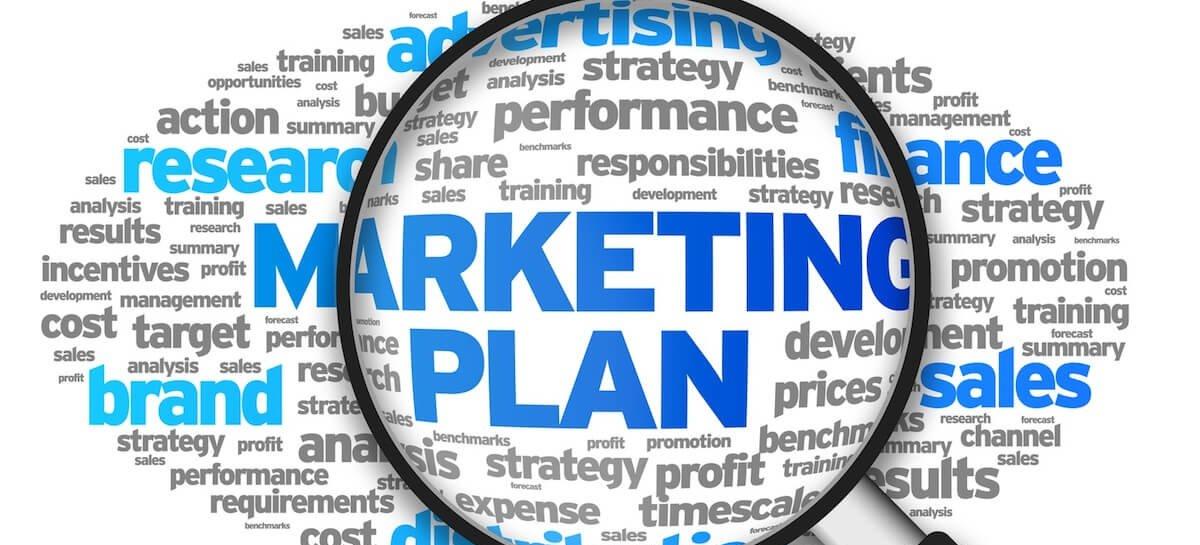 É o fim da estratégia de marketing?