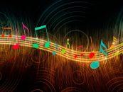 O que a música diz sobre as pessoas?