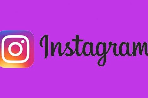 10 dicas para vender mais pelo Instagram