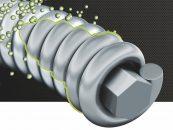 Cordas Elixir tem mais tecnologia e novo packaging