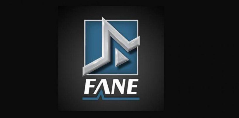 Fane apresenta o novo driver FC-123F01 sub bass