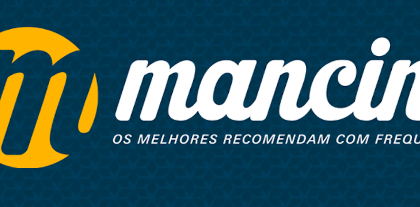Mancini Cabos contrata Alexandre Nascimento para equipe de vendas
