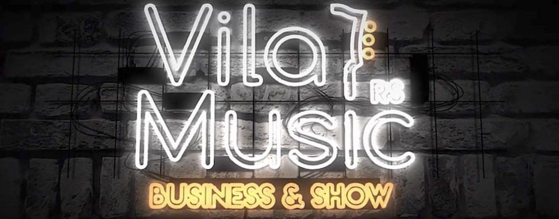 Feira Vila Music promete Rodada de Negócios eficiente para lojistas e fornecedores