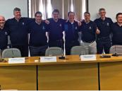 Grupo PROAVBR nasce para dar suporte aos fabricantes do setor