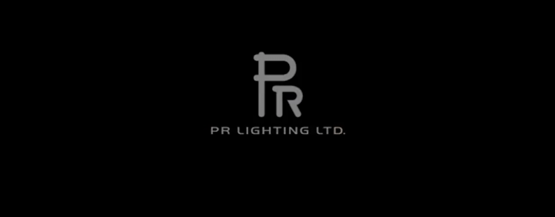 Já está disponível a luz híbrida Phantom da PR Lighting