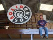 Solid Sound comemora 28 anos