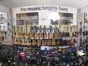 Alberto Teclados promove o mercado e a educação musical