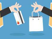 Troca e devolução de produtos na sua loja on-line