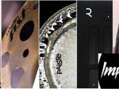 Import Music abre filial no Brasil