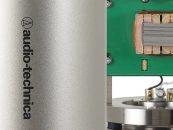 Audio-Technica começa a enviar microfone AT5047