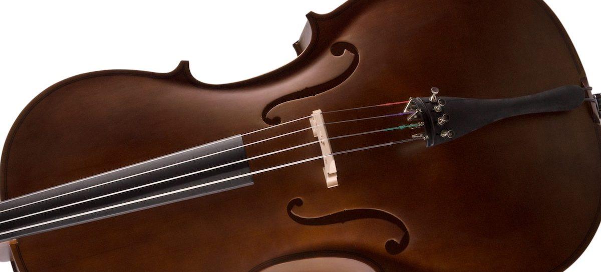 Hoyden Musical com novidades em sua linha de produtos