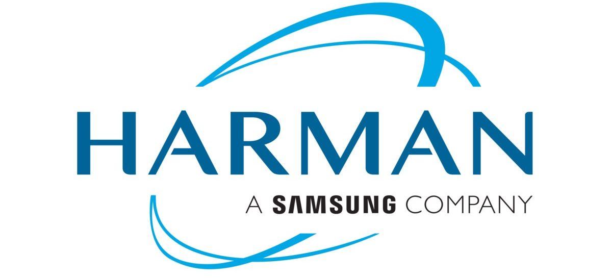 Harman do Brasil será responsável pelas operações na América do Sul