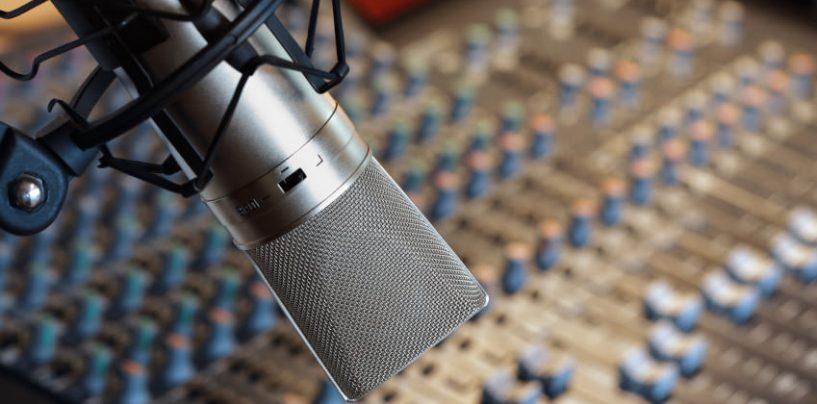 Como comprar microfones e outros equipamentos de áudio sem ser enganado