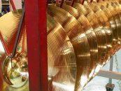 Encontro de Negócios: Orion Cymbals troca liga B8 por liga B10