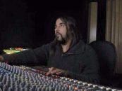 Audiobrazil: escola de áudio com TPM: técnica, prática e música
