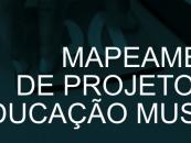 Educação Musical: Mapeamento inédito traça retrato das iniciativas no Brasil