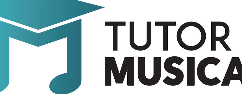 Tutor Musical: primeiro aplicativo para aprender e ensinar música