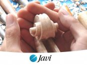 Javi Música traz marcas para fomentar o ensino de música