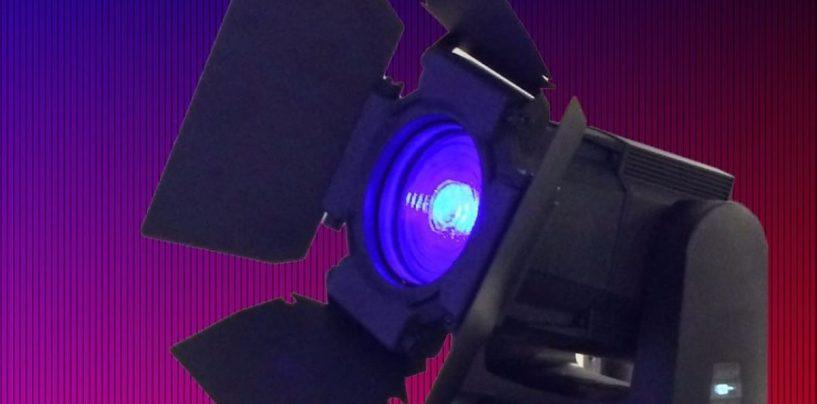 Novos produtos LED da SGM