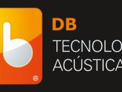 Fabricação e instalação de sistemas na DB Tecnologia Acústica