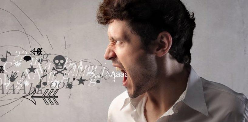 5 Perguntas: Fique atento às reclamações — algo pode estar errado