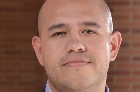 Harman anuncia novo diretor da divisão Professional Solutions para a América do Sul