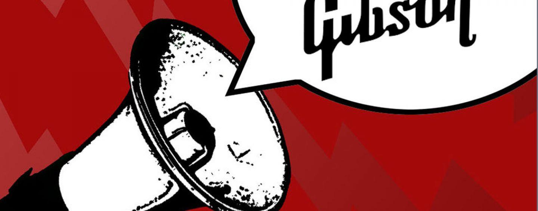 OPINIÃO: Guitarra, sensacionalismo e mercado