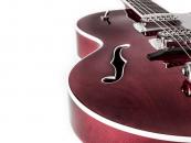 Por que não devemosacreditar que o mercado de instrumentos musicais morreu