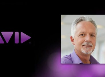 AVID demite o CEO Louis Hernandez Jr, Jeff Rosica assume cargo