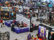 A importância de feiras como a Music Show
