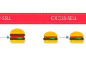Ampulheta de vendas: as técnicas de cross-sell e up-sell