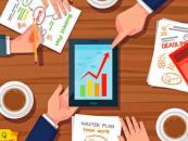 Como fazer um planejamento eficiente nas vendas
