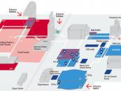 Musikmesse e Prolight+Sound: a melhor feira da Europa