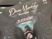 Dean Markley disponível na Quick Easy