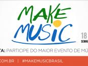 Ensino de música: o grande aliado do mercado musical