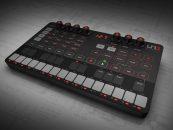 IK Multimedia lança o UNO Synth – sintetizador monofônico ultraportátil verdadeiramente analógico