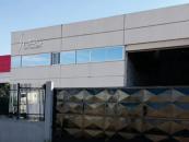 HPL é distribuidora da Avolites no Brasil