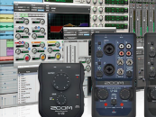 Zoom e AVID formam aliança para produtos