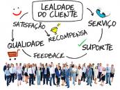 Lealdade do cliente é sinônimo de vendas
