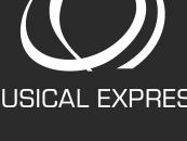 Musical Express levará marcas e músicos para a Music Show
